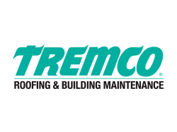 Tremco Roofing & Building Maintenance