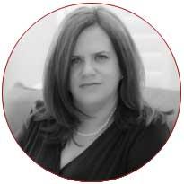 Ellen Thorp Principal Meridian Consulting, LLC Denver, CO Executive Director