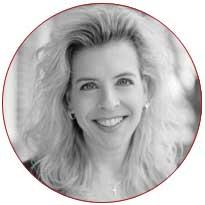 Karen Edwards Principal Owner Casimir Group LLC York, PA Councils Vice Chair