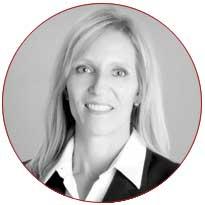 Renae Bales Vice President K Post Roofing & Waterproofing Dallas, TX Executive Committee
