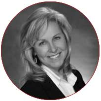 Shari Carlozzi Director, Safety Services WTI Canfield, OH Executive Committee